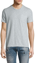 Shades of Grey by Micah Cohen Perfect Pocket Tee