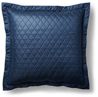 Ralph Lauren Home Bedford Quilted Sham