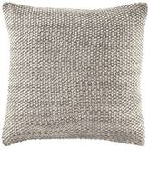 Nautica Bartlett Knit Throw Pillow