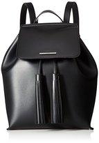 Aldo Women's Asirawia Backpack