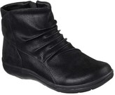 Skechers Women's Lite Step Tricky Ankle Boot