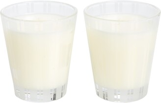 NEST New York NEST Fragrances Grapefruit Scented Candle Duo