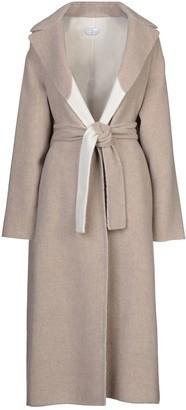 Fedeli Coats