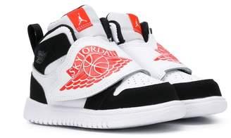 Nike Sky Air Jordan sneakers