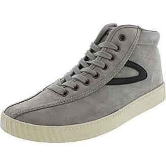 Tretorn Men's Nylite Hi7 Fashion Sneaker