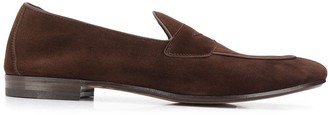 Henderson Baracco Casual Loafers