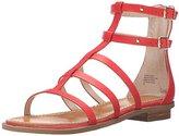 Seychelles Women's Peachy Gladiator Sandal