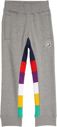 Billionaire Boys Club Multi Sweatpants