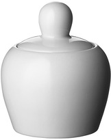 Muuto Bulky Sugar Bowl - White