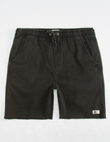 LIRA Frazier Mens Shorts