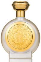 BKR Boadicea the Victorious Gold Collection Chelsea Eau de Parfum, 100 mL