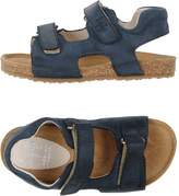 Il Gufo Sandals - Item 11284236