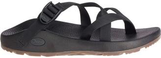 Chaco Men's TEGU Sport Sandal