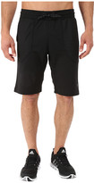 adidas Sport Luxe Knit Shorts