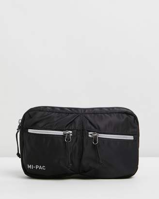 Mi-Pac Utility Pack