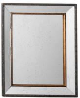 OKA Janus Mirror
