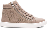 Steve Madden Eiris Sneaker