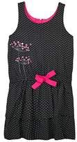 Catimini Girl's CJ31105 Dress