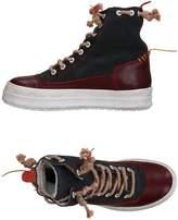 D.A.T.E High-tops & sneakers - Item 11322065