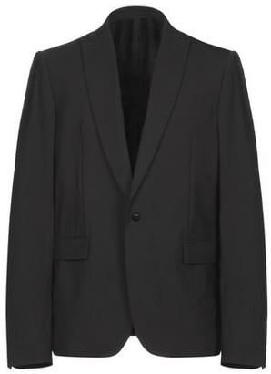 Diesel Black Gold Suit jacket