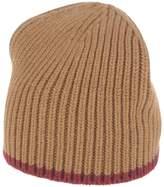 Massimo Alba Hats - Item 46531411