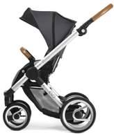 Mutsy Infant 'Evo - Urban Nomad' Stroller