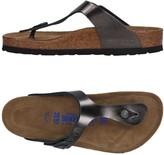 Birkenstock Toe strap sandals - Item 11253993