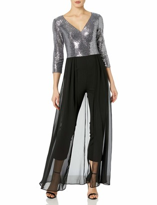 Marina Women's Jumpsuit
