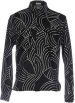 Kenzo Shirts - Item 38644874