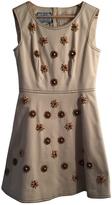 Prada Mid-Length Dress