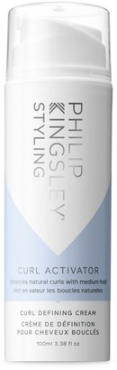 Philip Kingsley Curl Activator Hair Cream
