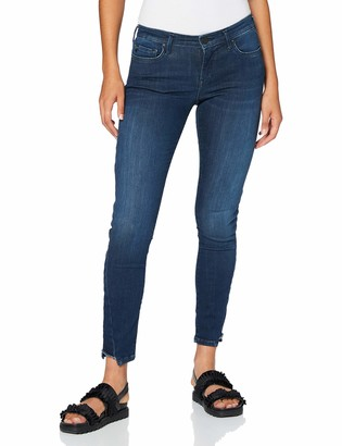 True Religion Women's Halle Jeans