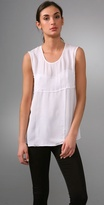 Camisole Shell