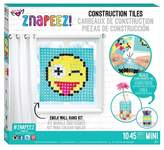 Fashion Angels Znapeez! Emoji Wall Hang Craft Kit