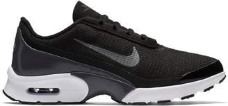 Nike Jewell Black (W)