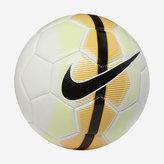 Nike Mercurial Veer