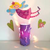 Kirsty Shaw Butterfly Night Light Children's Light