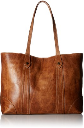 Frye Women's Melissa Shopper Shoulder Handbag