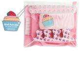 Delia's Manicure Kit