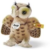 Williams-Sonoma Williams Sonoma Witte Owl Steiff