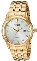 Citizen BM7342-50A Diamond