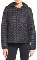 The North Face Women's Thermoball(TM) Primaloft Hooded Jacket