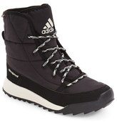 adidas Women's 'Choleah' Water Resistant Boot