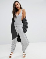 Stitch & Pieces Relaxed Lounge Pant