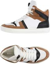 Versace High-tops & sneakers - Item 11307089