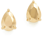 Kate Spade Shine On Teardrop Stud Earrings