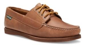 Eastland Women's Falmouth Oxford Flats Women's Shoes