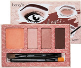 Benefit Big Beautiful Eyes