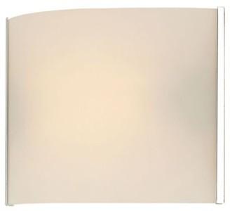 Elk Lighting Pannelli Bathroom Wall Sconce