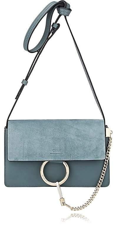 Chloé Women's Faye Small Shoulder Bag